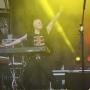 Axel-Rudi-Pell_Rockfels-Festival_Loreley_2017-06-15_09