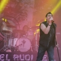 Axel-Rudi-Pell_Rockfels-Festival_Loreley_2017-06-15_10
