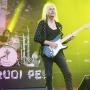 Axel-Rudi-Pell_Rockfels-Festival_Loreley_2017-06-15_11