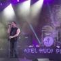 Axel-Rudi-Pell_Rockfels-Festival_Loreley_2017-06-15_13