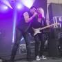 Axel-Rudi-Pell_Rockfels-Festival_Loreley_2017-06-15_15