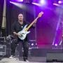 Axel-Rudi-Pell_Rockfels-Festival_Loreley_2017-06-15_16