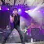 Axel-Rudi-Pell_Rockfels-Festival_Loreley_2017-06-15_17