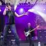 Axel-Rudi-Pell_Rockfels-Festival_Loreley_2017-06-15_18