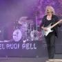 Axel-Rudi-Pell_Rockfels-Festival_Loreley_2017-06-15_22