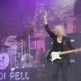 Axel-Rudi-Pell_Rockfels-Festival_Loreley_2017-06-15_23