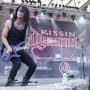 Kissin-Dynamite_Rockfels-Festival_Loreley_2017-06-15_12