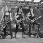 Kissin-Dynamite_Rockfels-Festival_Loreley_2017-06-15_16
