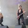 Kissin-Dynamite_Rockfels-Festival_Loreley_2017-06-15_18