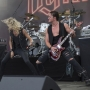 Kissin-Dynamite_Rockfels-Festival_Loreley_2017-06-15_20