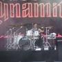 Kissin-Dynamite_Rockfels-Festival_Loreley_2017-06-15_25
