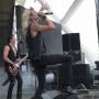 Kissin-Dynamite_Rockfels-Festival_Loreley_2017-06-15_38