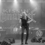 Kissin-Dynamite_Rockfels-Festival_Loreley_2017-06-15_48