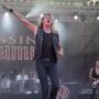 Kissin-Dynamite_Rockfels-Festival_Loreley_2017-06-15_49