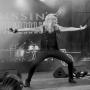 Kissin-Dynamite_Rockfels-Festival_Loreley_2017-06-15_52
