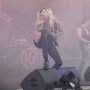 Kissin-Dynamite_Rockfels-Festival_Loreley_2017-06-15_07