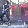 Kissin-Dynamite_Rockfels-Festival_Loreley_2017-06-15_09