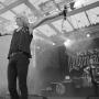 Kissin-Dynamite_Rockfels-Festival_Loreley_2017-06-15_22