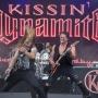 Kissin-Dynamite_Rockfels-Festival_Loreley_2017-06-15_24