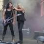 Kissin-Dynamite_Rockfels-Festival_Loreley_2017-06-15_32
