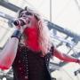 Kissin-Dynamite_Rockfels-Festival_Loreley_2017-06-15_53