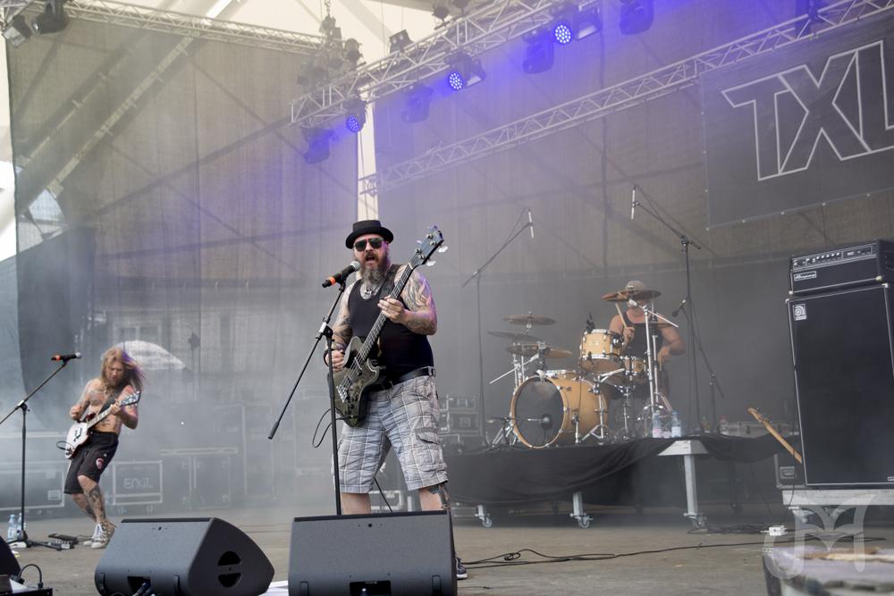 TXL_Rockfels-Festival_Loreley_2017-06-15_15