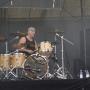 TXL_Rockfels-Festival_Loreley_2017-06-15_01