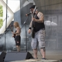 TXL_Rockfels-Festival_Loreley_2017-06-15_12