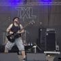 TXL_Rockfels-Festival_Loreley_2017-06-15_19