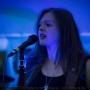 Cold Stream live @ Cäcilia Hütte in Sinzig