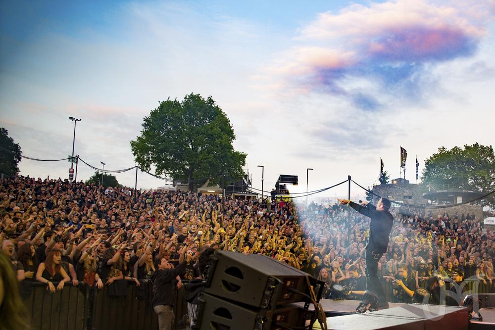Blind-Guardian_Rockfels-Festival_Loreley_2017-06-16_38