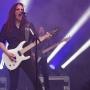 Blind-Guardian_Rockfels-Festival_Loreley_2017-06-16_15