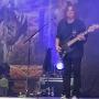 Blind-Guardian_Rockfels-Festival_Loreley_2017-06-16_06