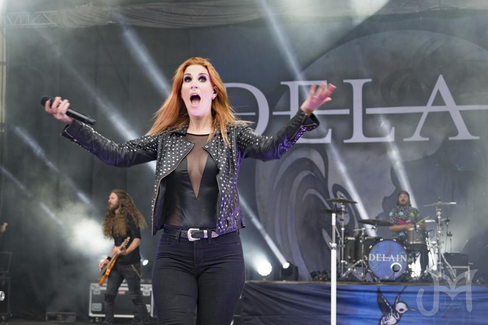 Delain_Rockfels-Festival_Loreley_2017-06-16_30