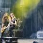 Delain_Rockfels-Festival_Loreley_2017-06-16_17