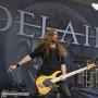 Delain_Rockfels-Festival_Loreley_2017-06-16_24