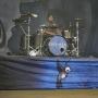 Delain_Rockfels-Festival_Loreley_2017-06-16_25