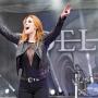 Delain_Rockfels-Festival_Loreley_2017-06-16_31