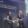 Sanctuary_Rockfels-Festival_Loreley_2017-06-16_07