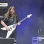 Sanctuary_Rockfels-Festival_Loreley_2017-06-16_12