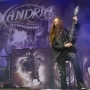 Xandria_Rockfels-Festival_Loreley_2017-06-16_15
