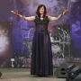 Xandria_Rockfels-Festival_Loreley_2017-06-16_37