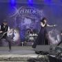Xandria_Rockfels-Festival_Loreley_2017-06-16_11