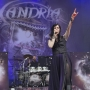 Xandria_Rockfels-Festival_Loreley_2017-06-16_12