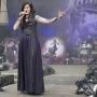 Xandria_Rockfels-Festival_Loreley_2017-06-16_23