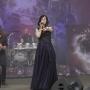 Xandria_Rockfels-Festival_Loreley_2017-06-16_36