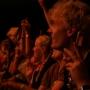 Feine-Sahne-Fischfilet-Highfield-16.08-13
