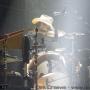 The Boss Hoss - Abschlusskonzert in der Lanxess Arena in Köln