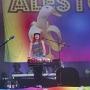 Alestorm_Rockfels-Festival_Loreley_2017-06-17_02