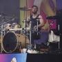 Alestorm_Rockfels-Festival_Loreley_2017-06-17_05